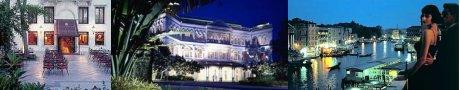 Boracay Resort Hotels